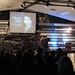 Just Be You Conference 2015